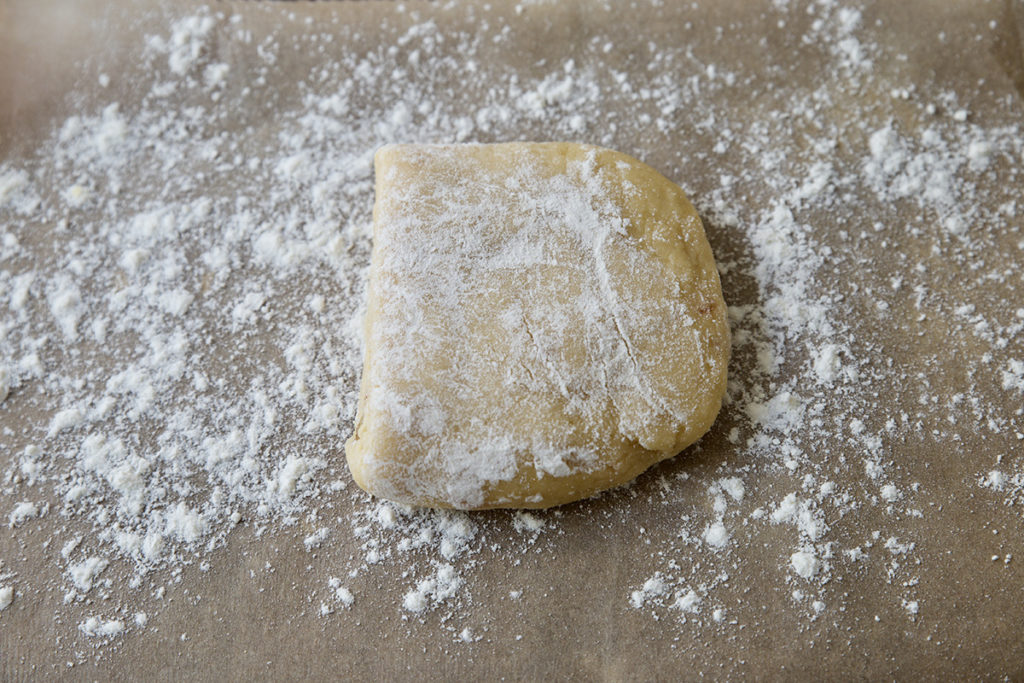 biscotti arancia cioccolato cookies orange choccolate